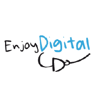 @enjoy-digital