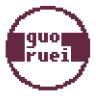 @guoruei