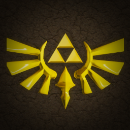 GitHub - CryZe/WindWakerSaves: Saves for The Legend of Zelda