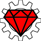 Ruby Workshop