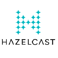 hazelcast