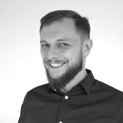 Highcharts JS 是一个基于 SVG 和 VML 渲染的 JavaScript 图表库