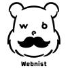 @Webnist