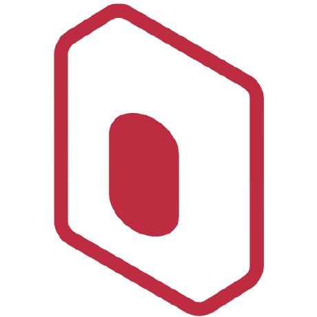 moduware/morph-list-view-item icon