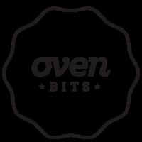 @ovenbits