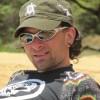 Manfred Moser (mosabua)