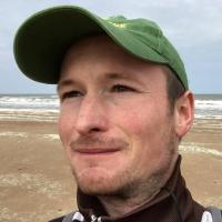 Thomas Steiner avatar
