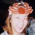 Takahisa Tokunaga
