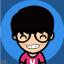 @YuYin