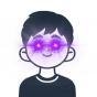 @wangchun