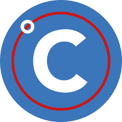 GitHub - Billydubb/react-native-camo: A class-based ES6 ODM