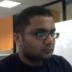 Prathap Nirmal Natarajan