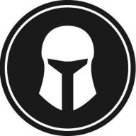 @taskwarrior