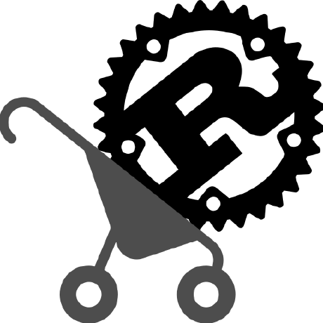 github:rust-lang-nursery:compiler