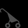 rust-clippy
