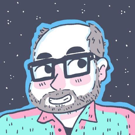 Image of Jordan Webb