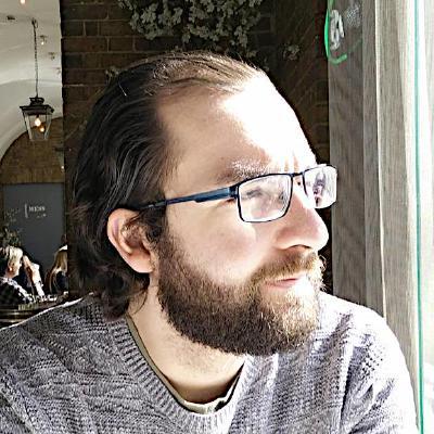 GitHub - makevoid/explorer: Blockchain Block explorer in