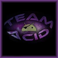 @teamacid