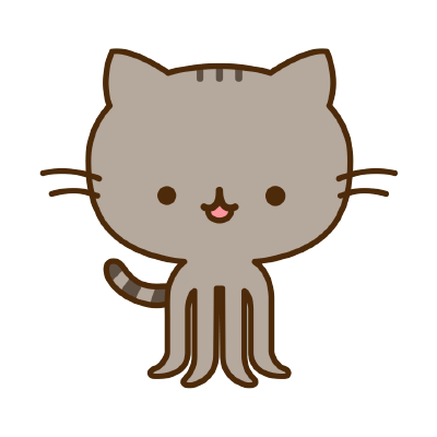 GitHub - xyongcn/semantic-diff: source code diff tool with