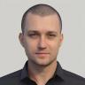 @ivanzotov