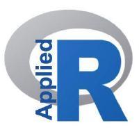 @lmu-applied-r