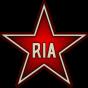 @RIAstar
