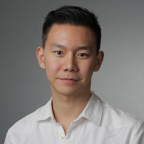 Daniel Duan