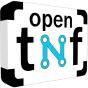@OpenTNF