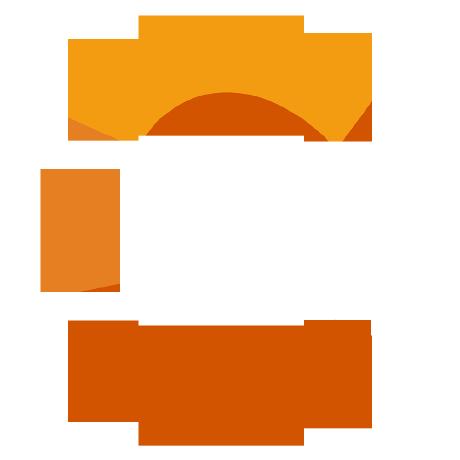 TheCherno (Yan Chernikov) / Repositories · GitHub