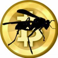@Bit-Wasp