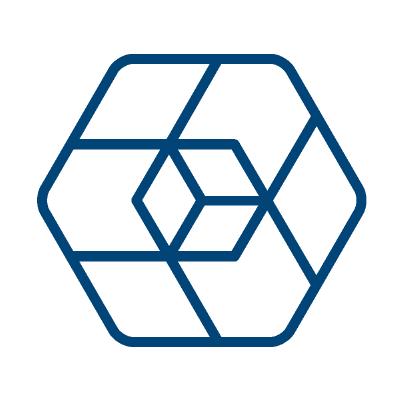 GitHub - snowplow/scala-maxmind-iplookups: Scala client for MaxMind