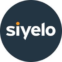 Siyelo