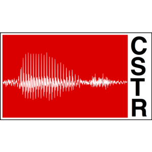 GitHub - CSTR-Edinburgh/merlin: This is now the official location of