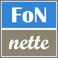 @FriendsOfNette