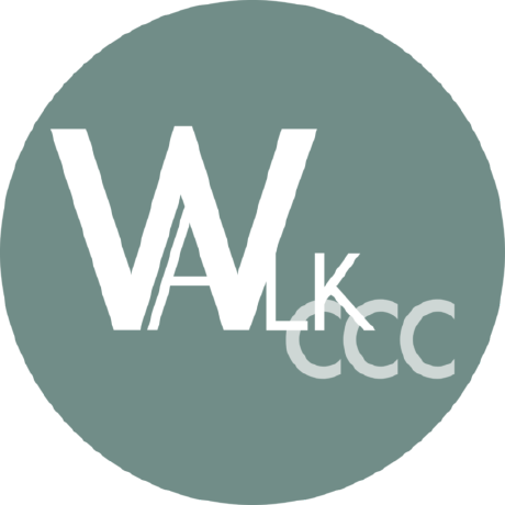 walkccc