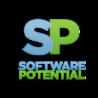 @SoftwarePotential