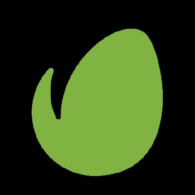 GitHub - envato/wp-envato-market: WordPress Theme & Plugin