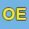 @OceanographyforEveryone