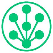 @greenkeeperio-bot