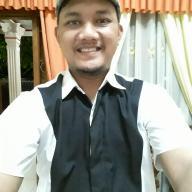 Afif Ahmad Hidayat