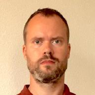 Simon Strandgaard