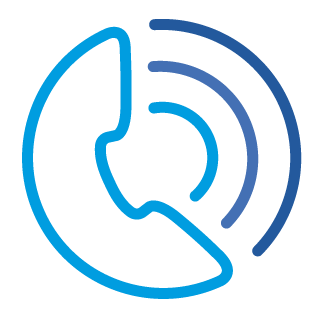 GitHub - newfies-dialer/python-msspeak: Text-To-Speech with