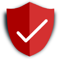 security-guide-for-developers
