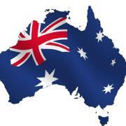 @Sydney-o9