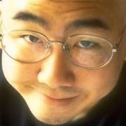 @mengwong