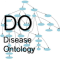 @DiseaseOntology