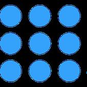 css-modules-stylus