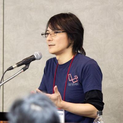 GitHub - yamazakidaisuke/BmapQuery: BingMaps library