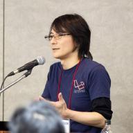 @yamazakidaisuke