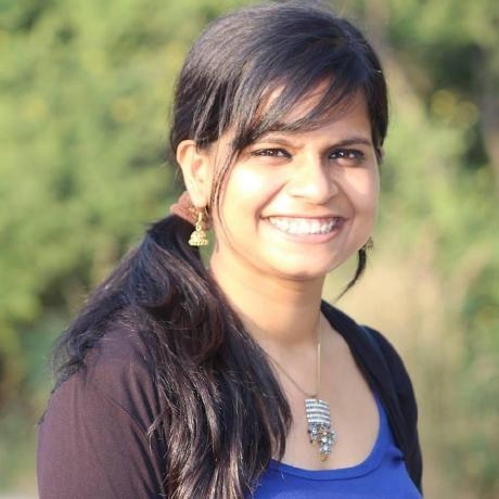 priyasharma27021992